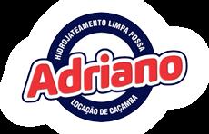 Adriano Limpa Fossa
